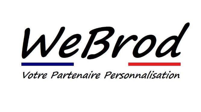 LOGO-WeBrod